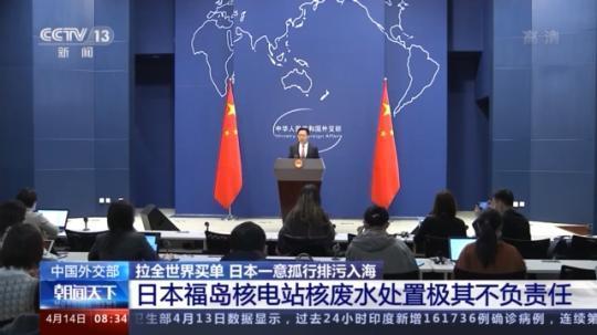http://www.jldlk.cn/nenyuan/186332.html