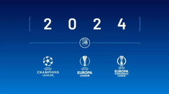 欧足联通过欧冠改制方案 强硬回应超级联赛