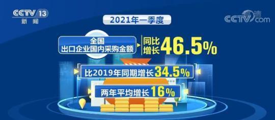 http://www.tsgfkj.cn/shenghuo/168276.html