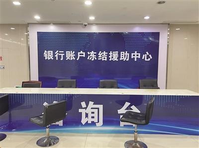 http://www.gddelang.cn/nenyuan/164359.html