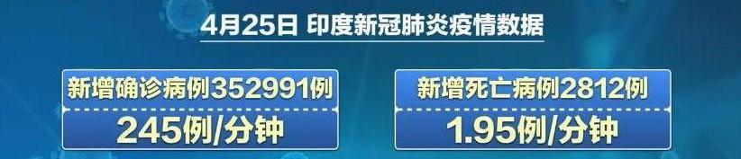 http://www.gddelang.cn/yongche/164515.html