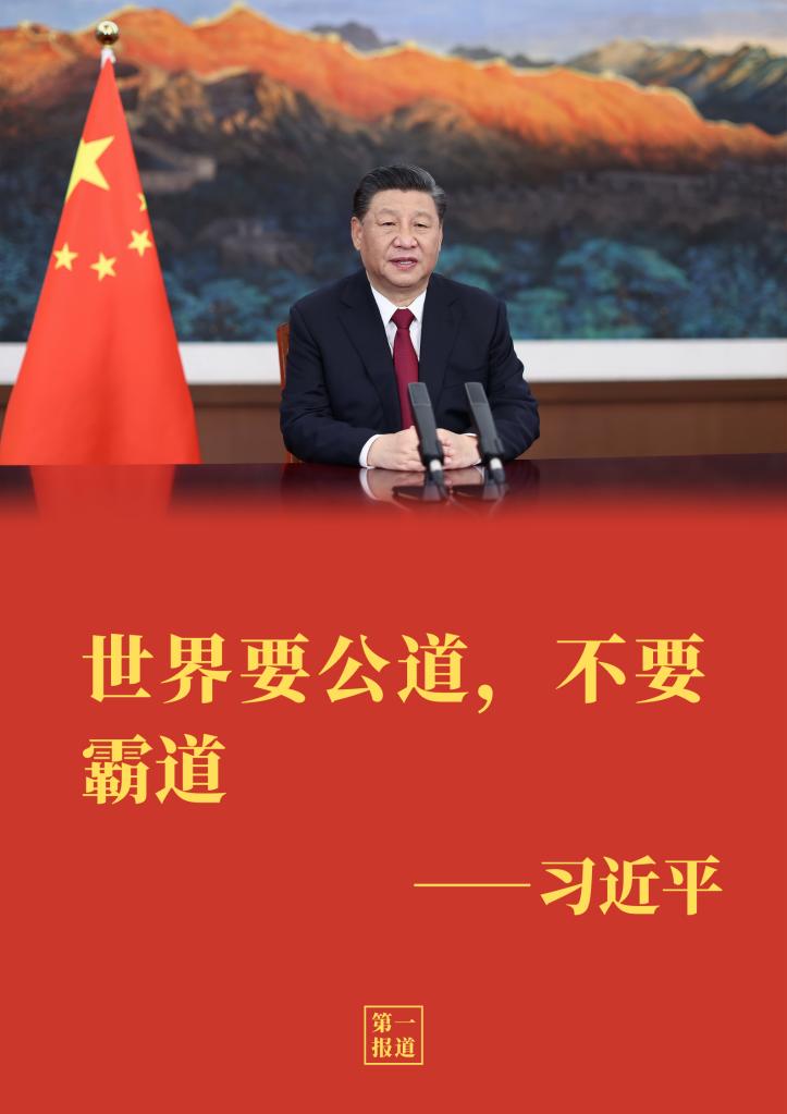 http://www.tsgfkj.cn/yule/170661.html