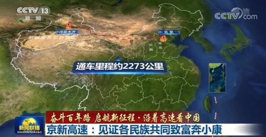 http://www.gddelang.cn/wenhua/166870.html