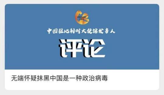 http://www.tsgfkj.cn/zhengwu/171126.html
