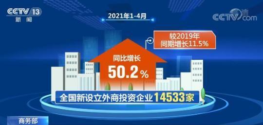 http://www.gddelang.cn/jingji/171862.html