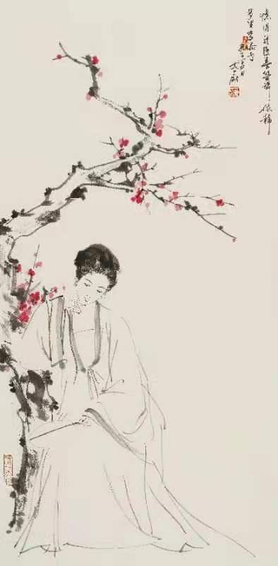 http://www.bcnz.cn/wenhua/202998.html