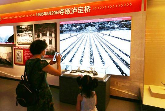 http://www.bcnz.cn/shehui/206024.html
