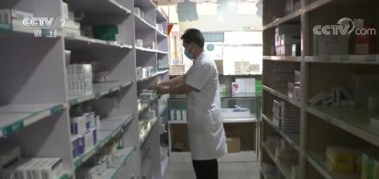 优质创新药大量进入基层 药企积极布局县域医疗市场