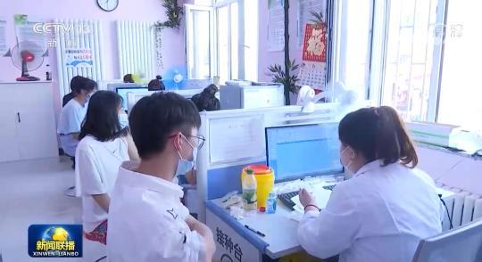 【微视频】台湾近期开战风险?习近平泄密