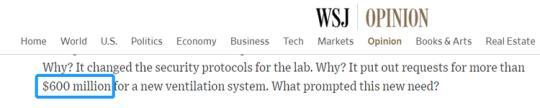 <font color='59'>花6亿美元修中央空调?新华社记者实锤美国国会和媒体</font>