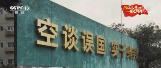 安徽太湖发生一起交通事故致12人死亡2人受伤