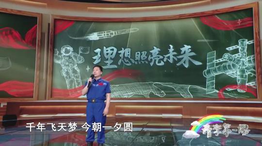 广州增城古村复原岭南风韵 焕发出新活力