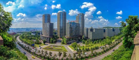 恒达网址_芬兰专家:中国数字经济发展对自身和世界越来越重要