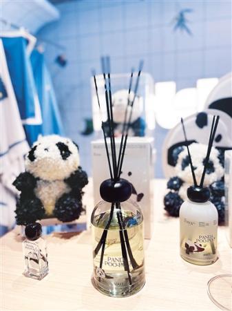 国产香氛走红!耕耘细分赛道 将中国文化融入产品