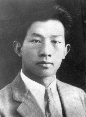 今日主角丨23岁,他写下了中国人最重要的46秒