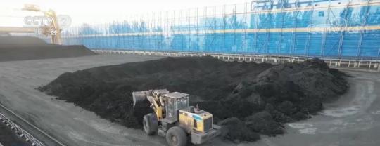 关注能源保供 | 吉林:电厂存煤超七天 电力供需基本平衡
