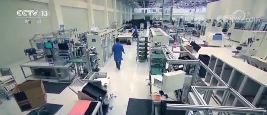 【中国经济秋季报】制造业投资总体改善 基础设施投资增长