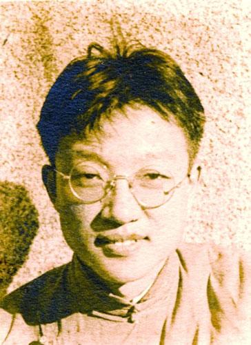 王大珩:揭开了新中国光学事业发展的序幕(图)(5)