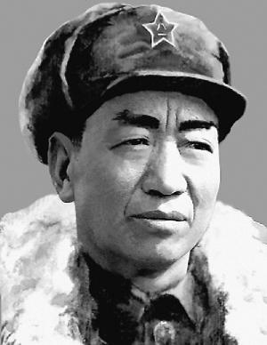 人民军队踏上雪域高原:其艰难不亚于长征(图)(4)