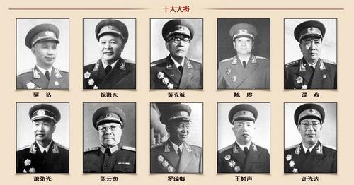 中国历代领导人漫画_盘点历届中共中央领导人的珍贵戎装照(组图)_中国国情_中国网