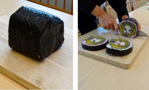 卡通 寿司/上一页123456789下一页标签:寿司一系列横切面日本包饭