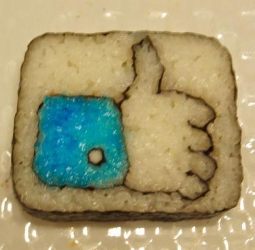 日本 寿司/上一页123456789 标签:寿司一系列横切面日本包饭