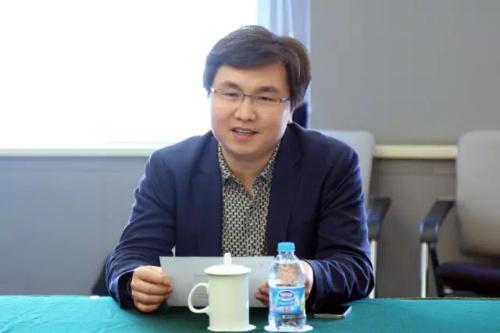 """""""北大光华葛小松奖学金""""设立冀延伸企业文化"""