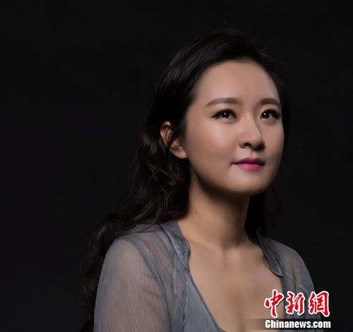 捷克乐团将首登大会堂钢琴精灵袁芳领衔迎新年