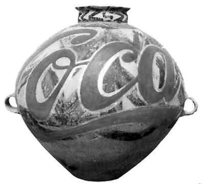 艾未未:迷恋中国的过去又亲手摔过汉代罐子