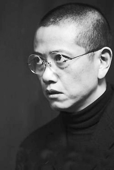陈丹青:煽动孩子弄国学和煽动闹革命是一回事