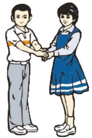 动漫 卡通 漫画 设计 矢量 矢量图 素材 头像 300_449 竖版 竖屏