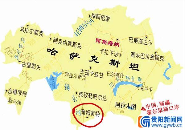 地图 600_422
