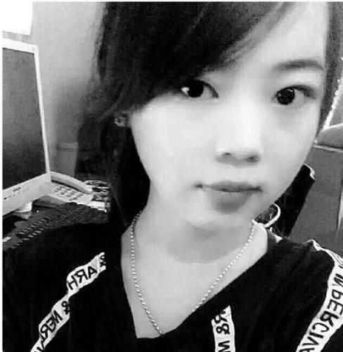 22岁女孩云南旅游失联多日警方称或陷入传销(图)
