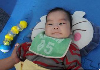 广东化州警方打掉跨省特大拐卖儿童团伙