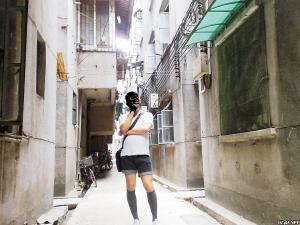 男中学生网上大秀裤袜回帖照网友自拍v裤袜(图测试题选修四高中化学图片