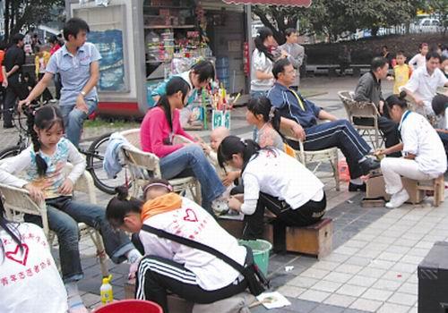 http://www.chinanews.com/edu/xyztc/news/2008/10-23/U190P4T8D1422258F107DT20081023090926.jpg