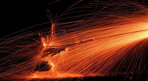 工信部首次调整规范名单 5家上市钢企被涉及
