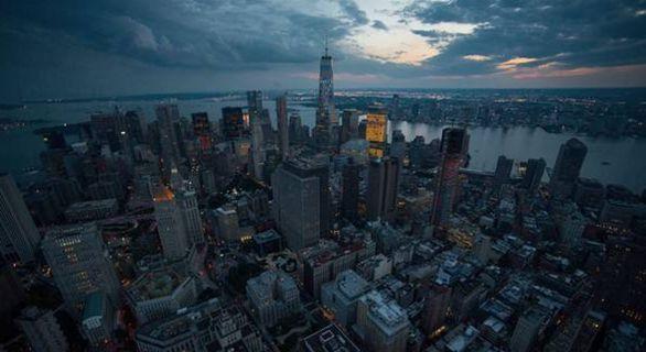 房贷收紧潮蔓延全国 热点城市首套房贷利率9折成主流