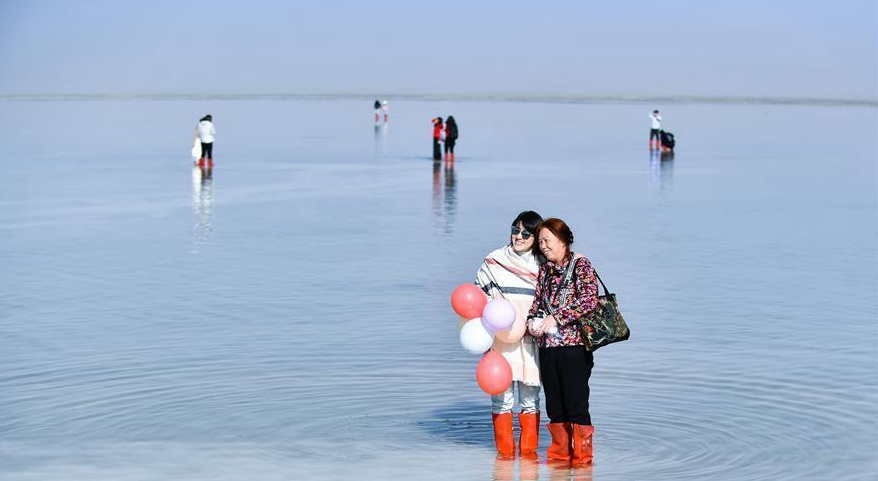 25省份发布国庆假期旅游收入:15省份超百亿