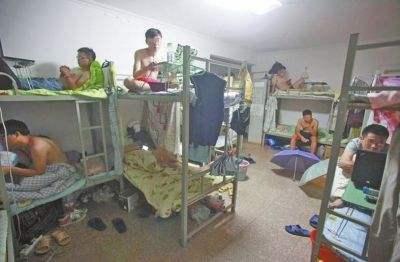 非京籍子女可租房上学 专家建议警惕租金过度上涨