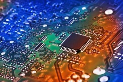 中国集成电路封装测试行业年销售收入超1500亿元