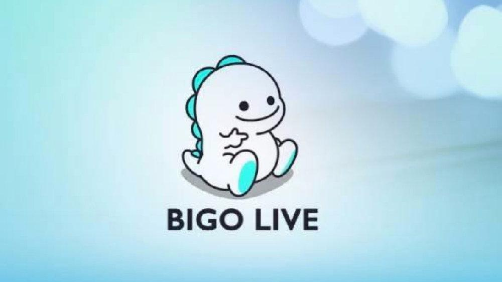 BIGO与腾讯云达成战略合作 加速拓展全球市场