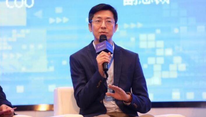 独角兽重庆峰会举行 途虎养车等26家企业共话新经济