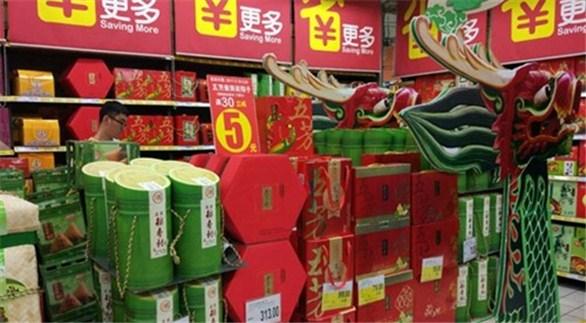 你吃甜粽子还是咸粽子?不管怎样,这些粽子别买!
