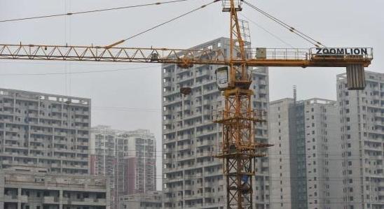 租房市场配套政策不断完善 租购并举时代来临?