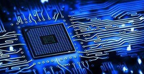 基于内存计算技术的人工智能芯片问世:快几百倍