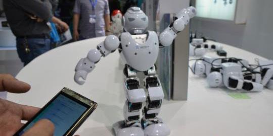 深度学习并未走进死胡同 将推动人工智能发展