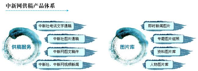 聚焦中国 瞩目盛会——来自十九大新闻中心的观察