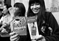 北京十二五期间拟推行市民卡