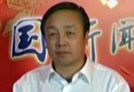 甘肃副省长谈舟曲重建